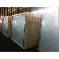 Quality Packing Tempered Glass for sale