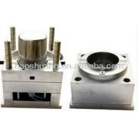 Quality plastic bucket mould for sale