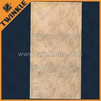 Buy cheap Relief sculpture / marble carving relief / wall relief sculpture from wholesalers
