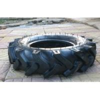 Quality 9.00-20 OTR TBR PCR AG ID MC AC  New low-cost tire   Sell the world tire low price tyre for sale