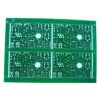 Quality 6-Layer TV pcb board printed circuit boards 1.2MM Thickness , HASL Surface Finishing for sale