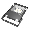 IP65 120LM/W 10W LED flood light for sale