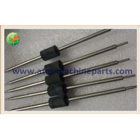 18mm A005179 CRR Shaft Used In Glory NMD Note Feeder NF200 OF ATM Machine for sale