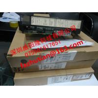 Quality Supply GE Fanuc IC600BF800 for sale