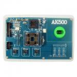 Quality Ak500 Pro Key Programmer Bmw Diagnostic Tools Engine Analyzer for sale