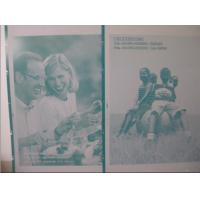 Quality Printing Ps Plate for sale