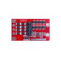 Buy Protect Circuit Module For 11.1V Li-Ion And Polymer Li-Ion Battery at wholesale prices