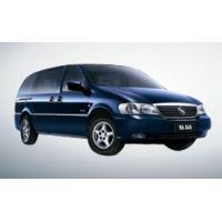 China Guangzhou Guangdong China Car Rental for sale