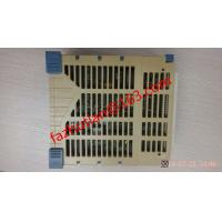 Quality Supply Westinghouse 1C31192G01 for sale