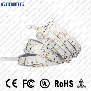 China DC 24V SMD 5050 LED Strip Light LED Ribbon Lights 2 Ounces Double Layer Copper on sale