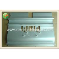 Metal NMD ATM Machine Parts for sale