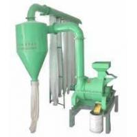 Buy cheap Separation Machine from wholesalers
