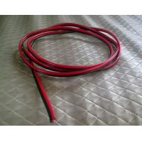 Quality 2 Core Flat Electrical Cable for sale