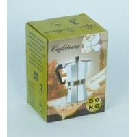 Quality 3 Cup Coffee Maker for sale
