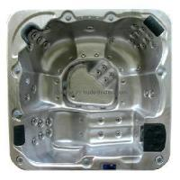 Quality Hot Tub Jacuzzi (A620) for sale