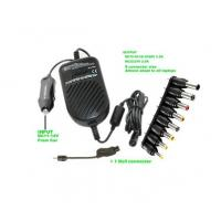 Quality 80W Universal Adapter Charger LD8040 Supply For All Kinds Of Laptops for sale