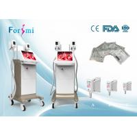 Quality Best non invasive fat removal procedure average price of coolsculpting by zeltiq for sale