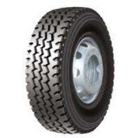 Quality Truck tyres  for sale