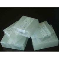 Quality Paraffin Wax for sale