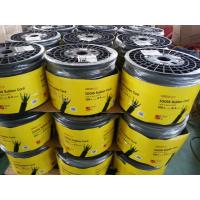 Buy SOOW,SOW,SO,SOO,SW,S UL/CUL Rubber Cable at wholesale prices