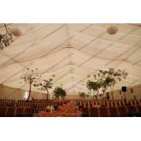 Clear Span 30 x 40m Large Event Tents for sale