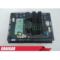 Quality R450T Leroy Somer Three Phase AVR Automatic Voltage Regulators For Generators for sale