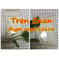 Quality Tren Enanthate 10161-33-8 Yellow Steroid Anabolic Powder Trenbolone Enanthate for sale