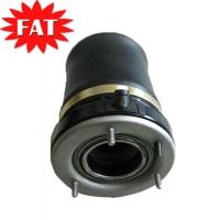 Buy Front And Rear Air Suspension Springs for BMW X5 E53 1999-2006 37116757501 at wholesale prices