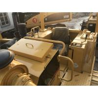 Buy cheap Made in japan Used CAT D3C Bulldozer CAT 3046 6 cylinders engine from wholesalers