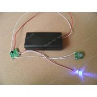 Quality Flashing led module for pop display S-3203A for sale