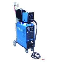 Quality DT-3 Series of DSP All-Digital IGBT Soft-Switch Inverter Welding Machine for sale