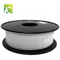 Buy 3D Printer Filament 1.75mm ABS PLA Filament 1kg 2.2lbs Spool High Accuracy PLA at wholesale prices