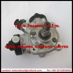 Quality BOSCH diesel pump 0445010543,0445010546,0445010507,0986437410,0445010508,fit AUDI 03L130755 ,03L130755A,03L130851AX , 03 for sale