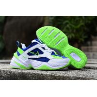 Men Nike Air Max M2K Tekno CLR3009 Nike Sneakers online discount Nike shoes www.apollo-mall.com for Women and Men for sale