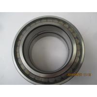 Quality Construction Single Roller Bearing Radial Load C3 Clearance SL182968 for sale