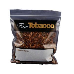 China custom printed plastic food bags smell proof cigarette cigar weed medical hemp packaging bags on sale