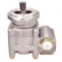 Quality Daewoo Power Steering Pump ZF 7688 955 513 for sale
