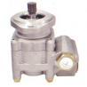 Buy cheap Daewoo Power Steering Pump ZF 7688 955 513 from wholesalers