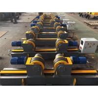 Quality Conventional Welding Rollers for sale