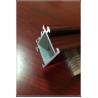 Buy cheap 6063 Window Aluminum Profile , Custom Made Aluminium Profiles For Windows And from wholesalers