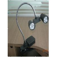 Quality Multifunction BBQ LED Light Wdm 0015 for sale