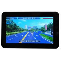 Quality Capacitive Google Tablet Pc With Gps for sale