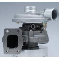 Quality GT2256V turbo engine parts 751758-5001S for  RENAULT Mascott /IVECO Car Van / Daily for sale