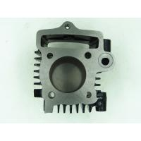 Buy Good Wear Resistance Motorcycle Engine Cylinder C70 , 70cc Displacement at wholesale prices
