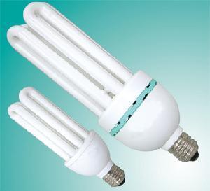 Quality 4U Energy Saving Lamp for sale