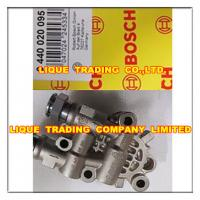 Quality 100% original and new BOSCH BOSCH Gear Pump 0440020095 ,0 440 020 095,42559145, fit 0445020007, 0445020175 ,0445020185, for sale