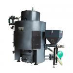 Quality Biomass Wood Pellet Steam Generators for sale