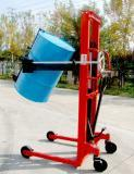 Quality Handling Drum Rotator (A308) for sale