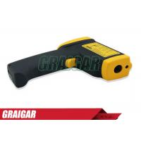Buy Smart Sensor AR872+ Digital Infrared Thermometer  -50C -1350C at wholesale prices