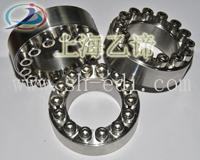 Quality Type Z2 locking element  of manufacturers for sale
